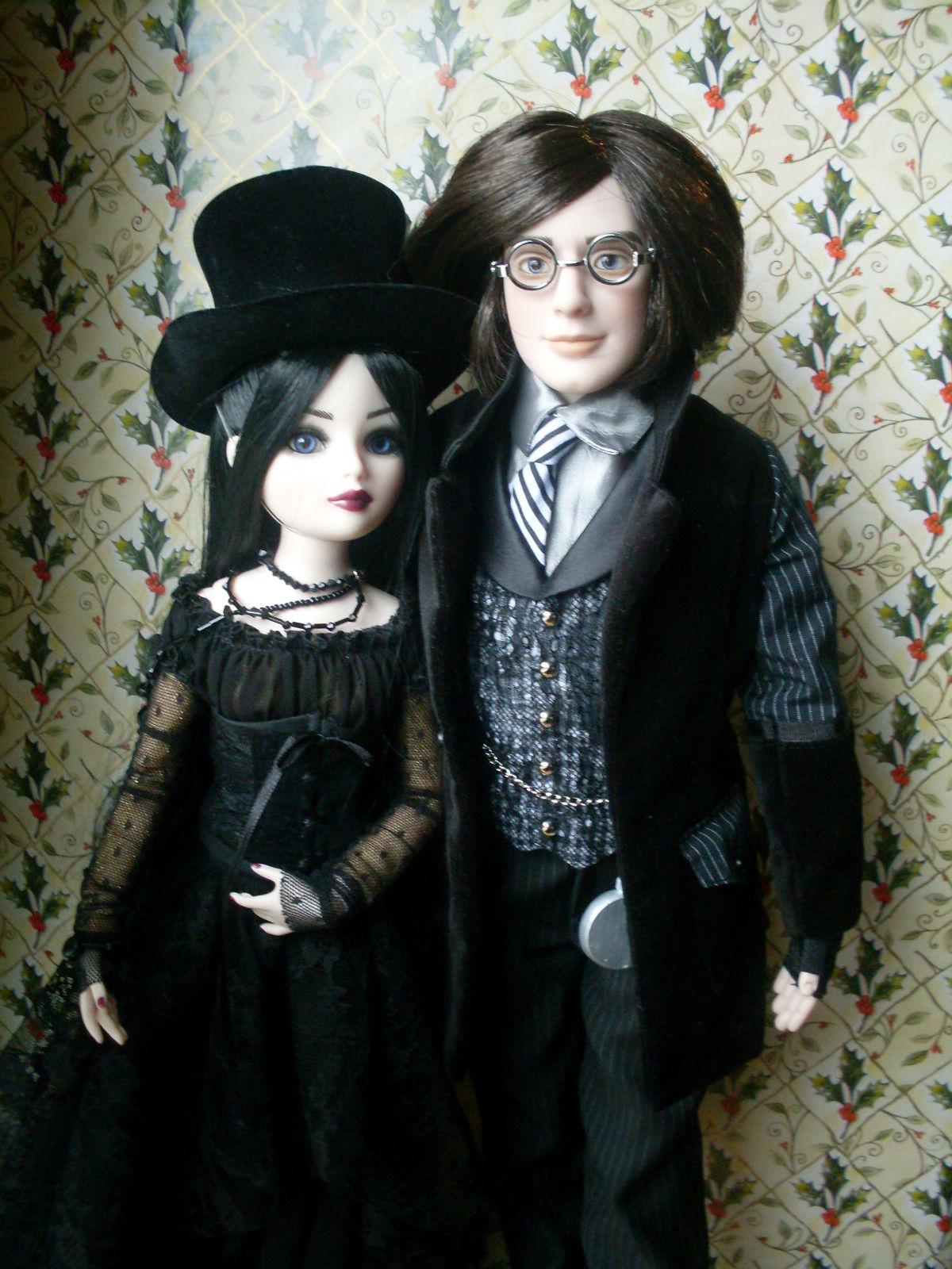 THE couple .... - Page 2 2011-01%20les%20Amants%2009